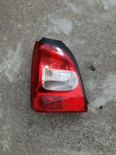 Rückleuchten Links 8200387888 Renault Twingo II