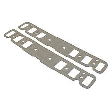 Oldsmobile Small Block Intake Manifold Gasket 307/330/350/403