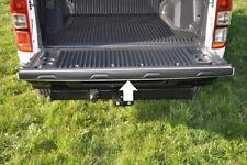 Protezione portellone posteriore per Ford Ranger dal 2012 in poi