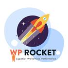 WP Rocket v3.9.3 – Caching Plugin for WordPress Updates Lifetime Unlimited Sites
