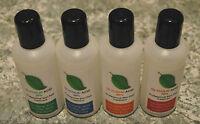 Glycolic Acid AHA Skin Peel -  Acne Treatment - 100ml Kit BUY 2 GET 3