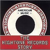 Various Artists - American Music (The Hightone Records Story [Box Set], 2006)