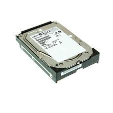 "FUJITSU MBA3300RC SAS 300GB 15K 3.5"""