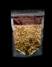 Jasmine Flower Tea all Natural 40g.