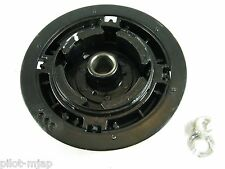 48 HP MARINER OUTBOARD MOTOR FLYWHEEL ASSEMBLY PART # F280-61