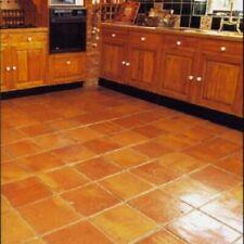 Terracotta Floor Tiles for sale   eBay