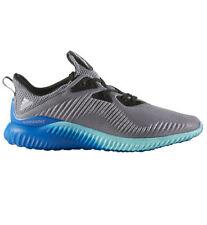 77c772bf725885 Men s Fitness   Running Shoes