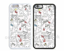 Unbranded/Generic Hello Kitty Cases & Covers for iPhone 5s
