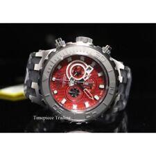 Relojes de pulsera Invicta para hombre