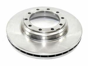 For 2006-2014 Hino 258LP Brake Rotor 89849XD 2007 2008 2009 2010 2011 2012 2013