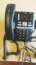 BT Paragon 650 Corded Telephone