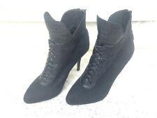 scarpe donna marca SHEEN nr. 40