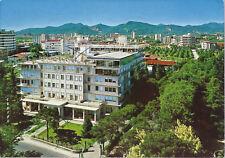 ABANO TERME - HOTEL GRAND TORINO TERME - V1980