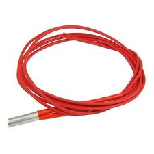 5PCS Reprap 12v 40W Ceramic Cartridge Wire Heater For Arduino 3D Printer z3