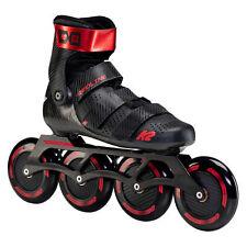 K2 Redline 110 Mens Inline Skates
