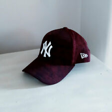 New York Yankees Adjustable Snapback Baseball Cap