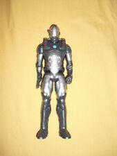 MARVEL War Machine Hasbro 2013 (Iron Man) C-3252C