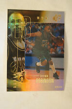 NBA CARD - Upper Deck - SP Series - Glenn Robinson - Bucks