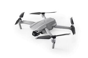 DJI Mavic Air 2 Camera Drone BRAND NEW **FREE USA/CA SHIPPING**
