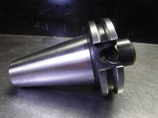 Lyndex Cat40 38 Endmill Holder 125 Projection C40s5 0375 Loc1078a