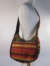 Shoulder Tote Bag Boho Purse Vegan