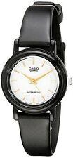 Casio Women's Classic Round Analog Watch LQ139E-7A