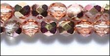 Marea Teeny, Tiny Preciosa Czech Beads (50)