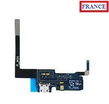 Nappe connecteur de charge micro pour Samsung galaxy note 3 N9000/N9005 (B10#01)