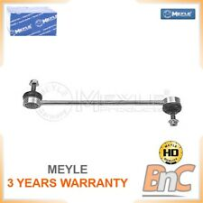FRONT STABILISER ROD/STRUT VOLVO FORD MEYLE OEM 1377849 7160600022HD HEAVY DUTY