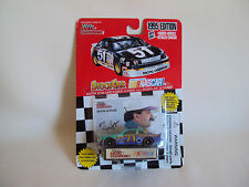 COLLECTIBLE 1995 RACING CHAMPIONS DIE CAST 1/64 KEVIN LEPAGE