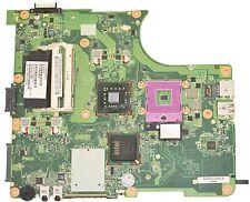 NEW Toshiba Satellite L300 L305 L305-S5955 Intel Laptop Motherboard V000138880