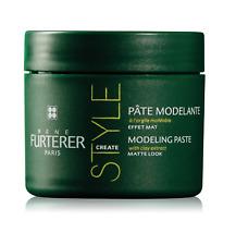 Rene Furterer STYLE MODELING PASTE 1.6 oz
