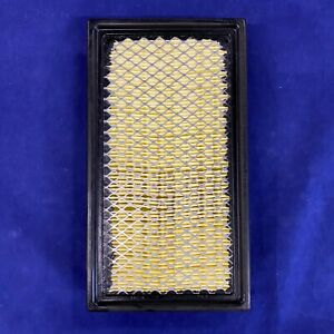 New OE Spec Prime Guard Engine Air Filter For Ford FA1884 7T4Z-9601-A FREE SHIP