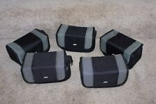 5 JVC storage camera bag strap compartment video lens case cover photography len
