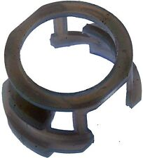 Dorman 800-406 Heater Hose Retainer Clip