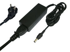 Ersatz Laptop AC Adapter für Fujitsu LifeBook M1010,MH380,UH900,Q550,Q550LB