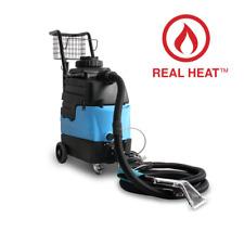 Mytee Lite 8070 Hot Water Carpet Extractor Shampoo