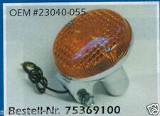 Kawasaki KL 250- Lampeggiante - 75369100