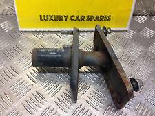 Mercedes 560 SEC Bumper Energy Absorbing Crash Bar - 1268804335
