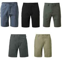 Craghoppers Mens Kiwi Pro Shorts Stretch Walking Travel Outdoor