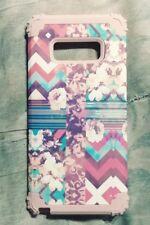 Samsung Galaxy Note 8 Case
