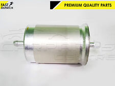 FOR CITY ROVER 1.4 FUEL FILER CITYROVER PREMIUM QUALITY PETROL 279109110102