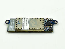 "WIFI Airport Card for Macbook Pro Unibody 13"" A1278 15"" A1286 17"" A1297"