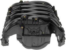 Engine Intake Manifold fits 2008-2009 Ford F-350 Super Duty  DORMAN OE SOLUTIONS