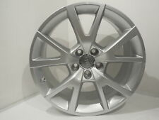 "Audi A6 C7 18"" Alloy Wheel 7.5Jx18 ET37 New Genuine #1 4G0071498A"