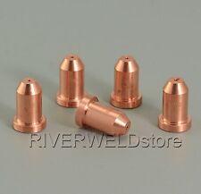 Thermal Dynamics PCH/M62-102 plasma torch Consumables 9-7726 Tip 60Amp,5PK