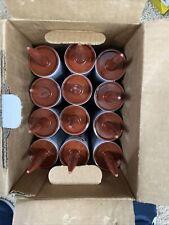 New listing Big Stretch Acrylic Caulk - Redwood case of (12) 10.5 oz. tubes