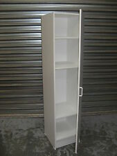Kitchen Pantry, Linen Press, Laundry Cabinet,  1800x450x600w Australian Made