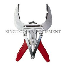 New KING Universal Piston Ring Installer Remover Pliers, Expander Tool 50-100mm