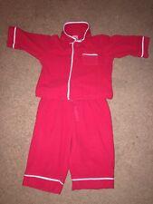 Baby gap 6-12 Months Pajamas
